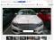 W205_Mercedes-Benz_C_250_CKD_oto.my