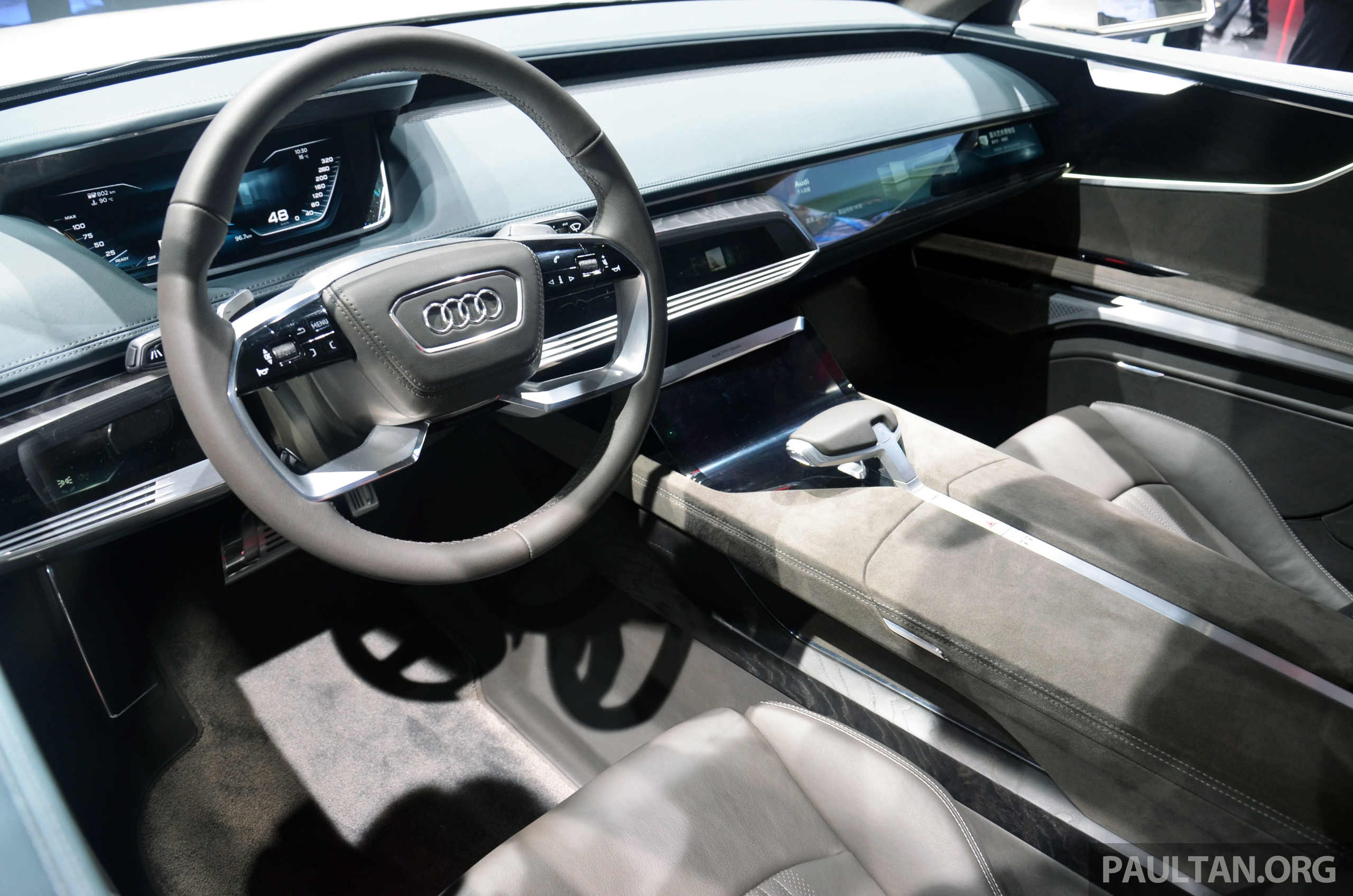 Image Result For Nowe Audi A