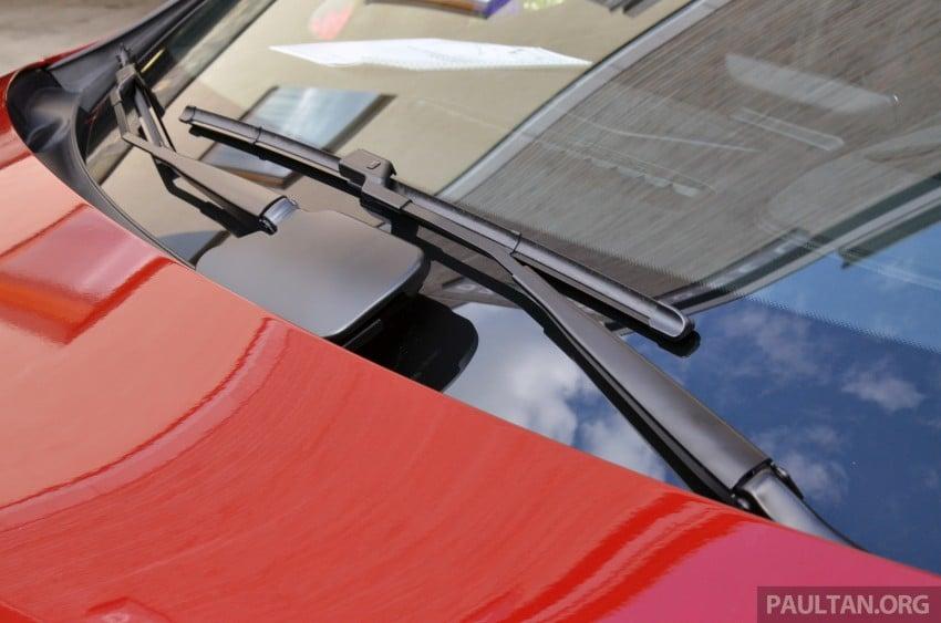 DRIVEN: F45 BMW 2 Series Active Tourer in Austria Image #328487