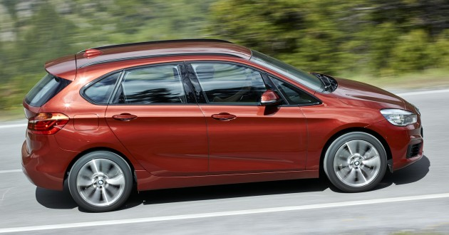bmw-2-series-active-tourer-austria-official-132