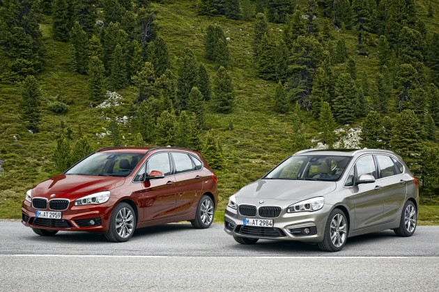 bmw-2-series-active-tourer-austria-official-3