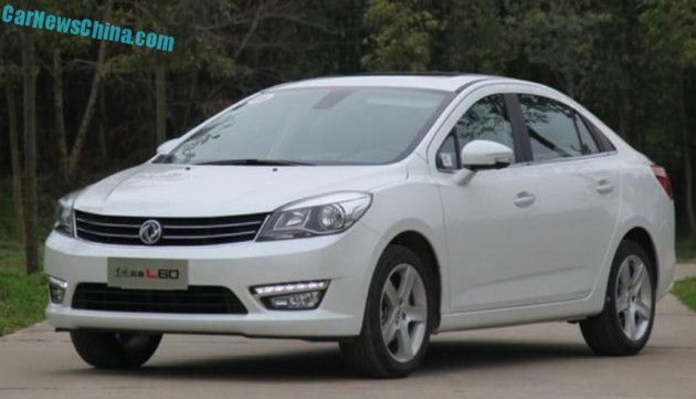 dongfeng-fengshen-l60-1
