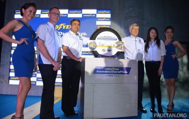 goodyear-assurance-duraplus-launched 6