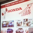 honda-malaysia-2015-sales-dealers-plans 1061