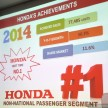 honda-malaysia-2015-sales-dealers-plans 1062