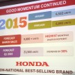honda-malaysia-2015-sales-dealers-plans 1064