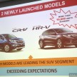 honda-malaysia-2015-sales-dealers-plans 1065