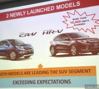 honda-malaysia-2015-sales-dealers-plans 1065