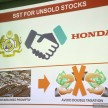 honda-malaysia-2015-sales-dealers-plans 1071