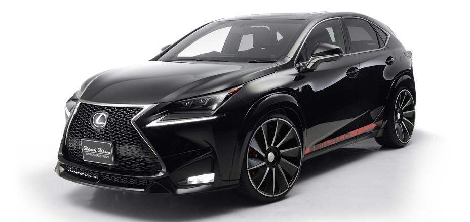 lexus ux 200 ux 250 ux 250h names trademarked. Black Bedroom Furniture Sets. Home Design Ideas