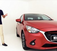 mazda-2-2015-walk-around-video-fp 1060