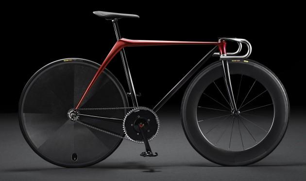mazda-sofa-bicycle