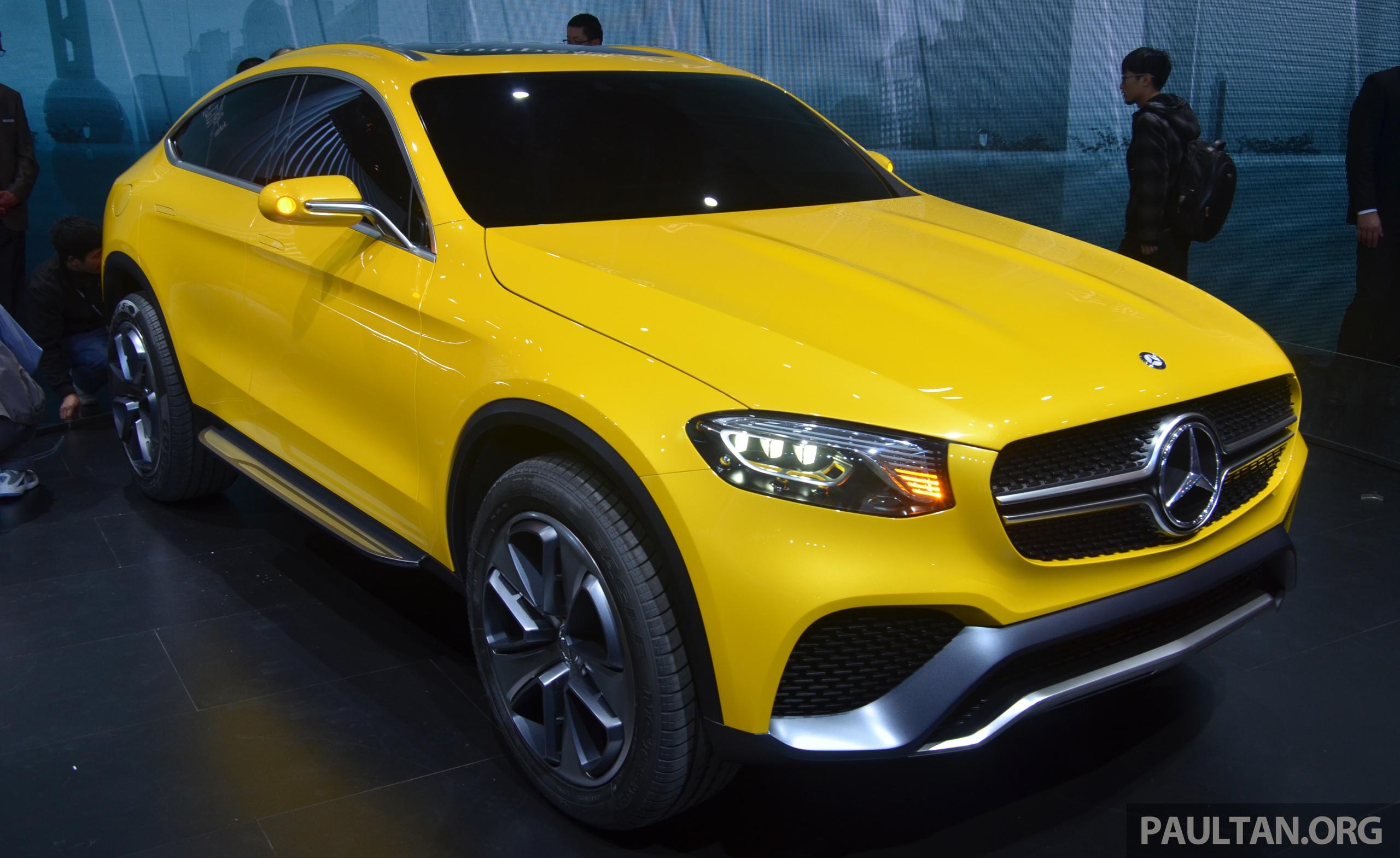 https://s2.paultan.org/image/2015/04/mercedes-benz-glc-coupe-concept-shanghai-1215.jpg