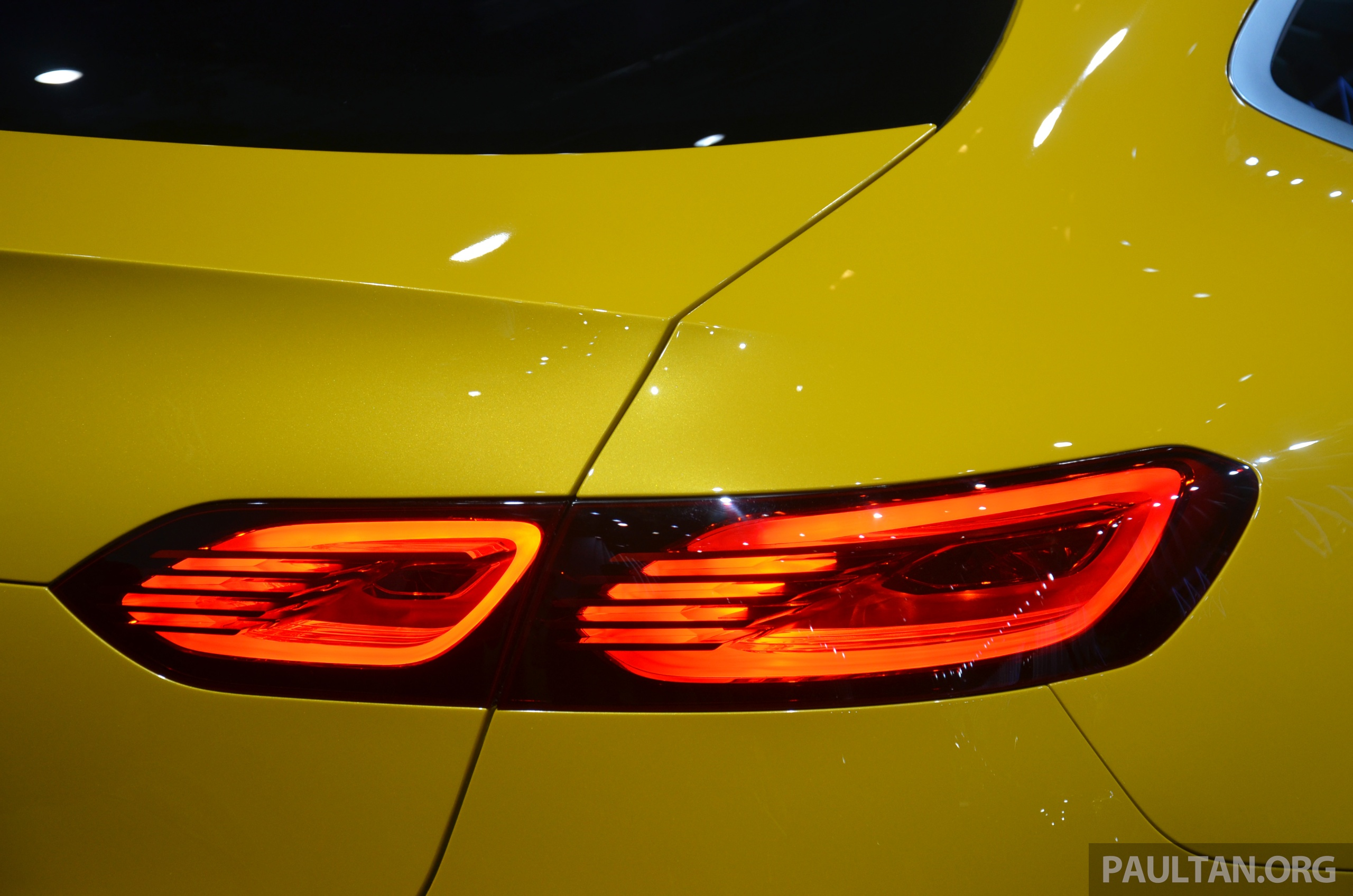 https://s2.paultan.org/image/2015/04/mercedes-benz-glc-coupe-concept-shanghai-1216.jpg