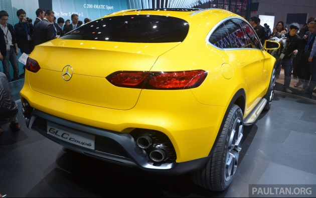 mercedes-benz-glc-coupe-concept-shanghai 1218