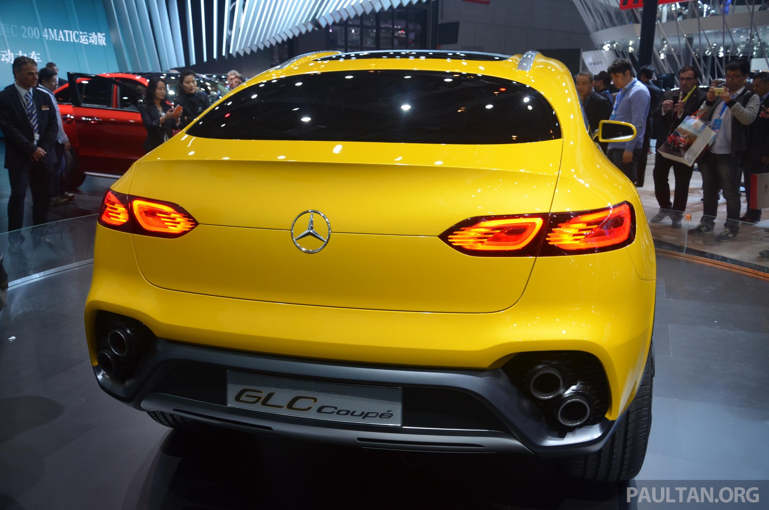 https://s2.paultan.org/image/2015/04/mercedes-benz-glc-coupe-concept-shanghai-1219.jpg