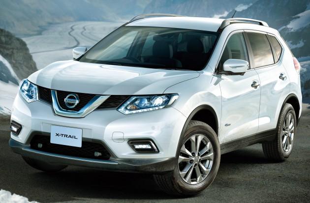 nissan-x-trail-hybrid-japan-e
