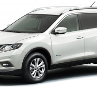 nissan-x-trail-hybrid-japan-g