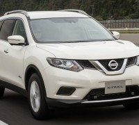 nissan-x-trail-hybrid-move-1