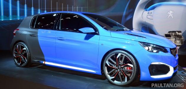 peugeot-308r-hybrid-shanghai-1257-630x30