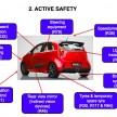 proton-safety-70
