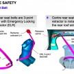 proton-safety-85