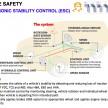 proton-safety-89