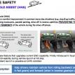 proton-safety-94