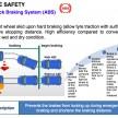 proton-safety-95