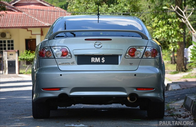 rm-number-plate 1060