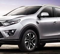 south-east-motor-dx7-suv-shanghai-1
