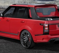 startech-range-rover-pick-up-2