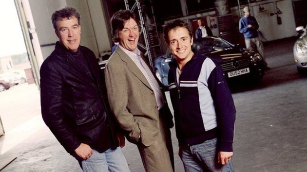 top-gear-trio
