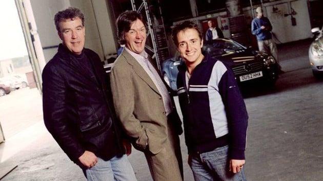 top-gear-trio
