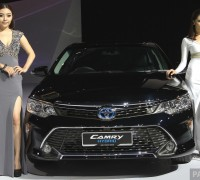 toyota-camry-2015-malaysia-launch-pics-g 1065