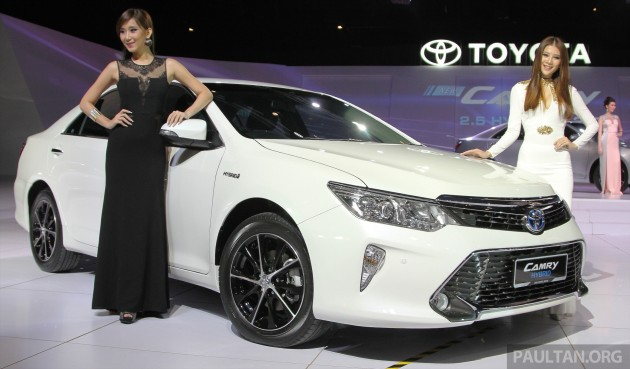 toyota-camry-2015-malaysia-launch-pics-g 1074