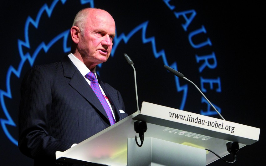 Volkswagen Group chairman Ferdinand Piech resigns over leadership tussle with VW CEO Winterkorn Image #333214