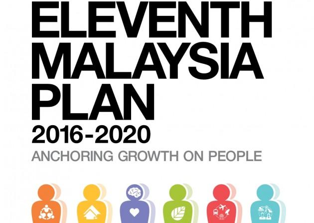 11 malaysia plan image 1a