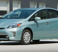 2012_Toyota_Prius_Plugin_006
