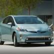 2012_Toyota_Prius_Plugin_025