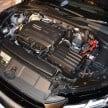 2015 Audi TT 2.0 TFSI 25