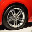 2015 Audi TT 2.0 TFSI 29