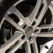 2015 Audi TT 2.0 TFSI 31