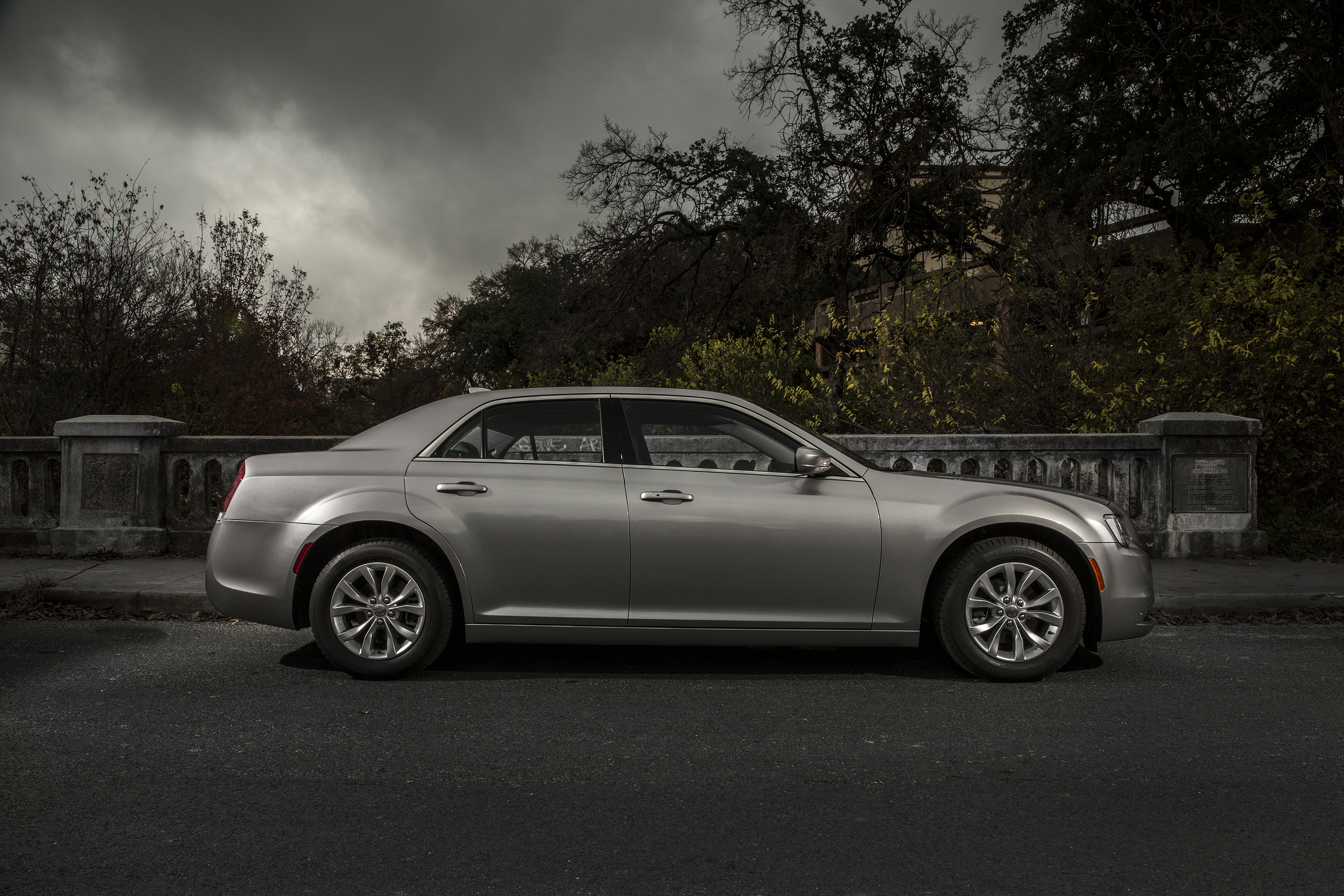 cars chrysler srt top review speed
