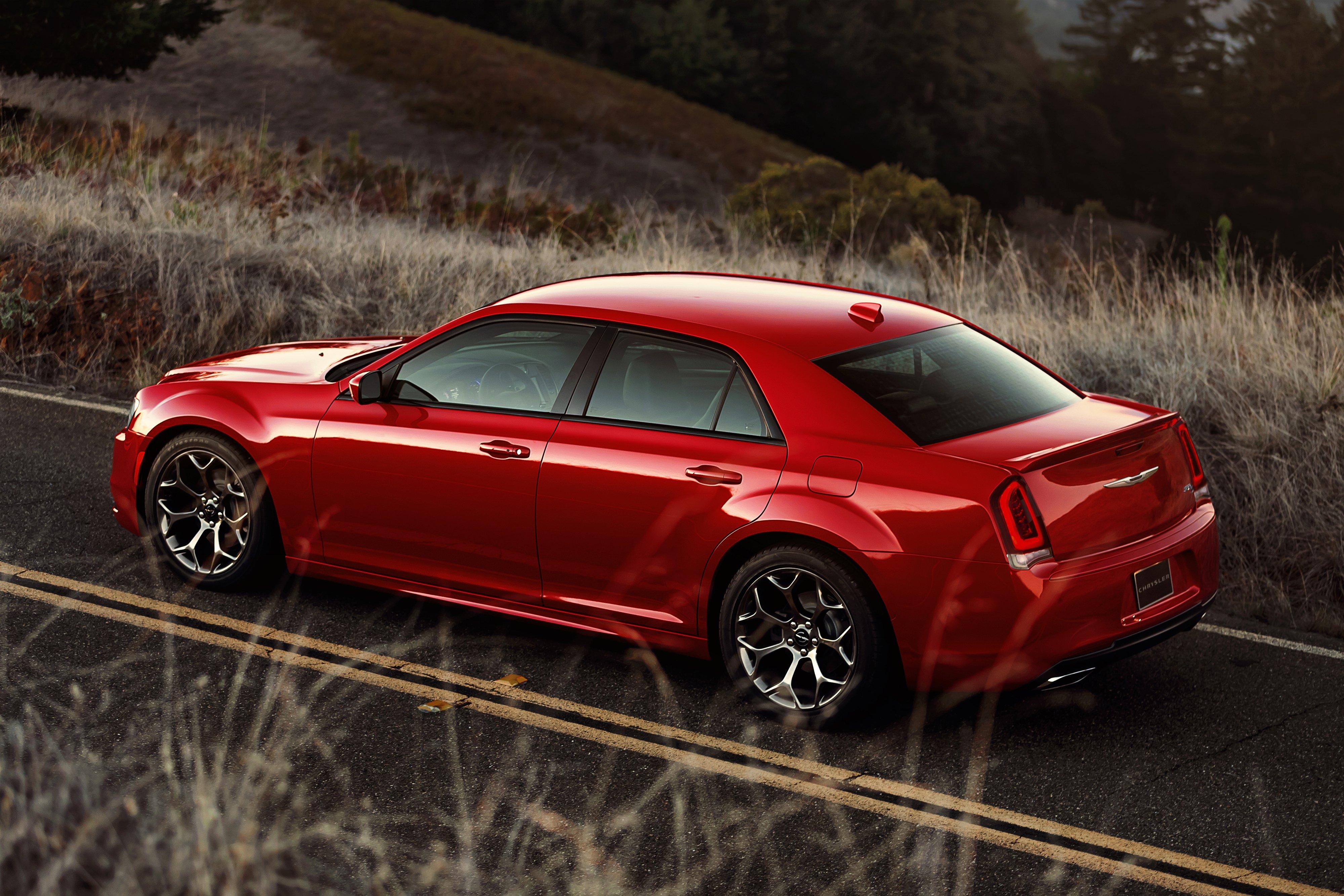 top speed cars chrysler srt