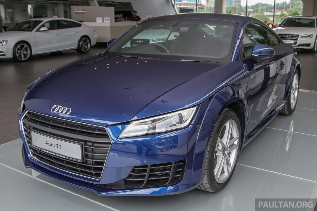 redesign car the specs tt until audi see wait new you