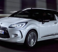 2015_DS3_six-speed_06