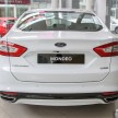 2015_Ford_Mondeo_Malaysia_ 014