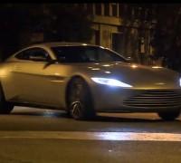 Aston-DB10-Spectre