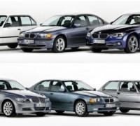 BMW-3-Series-6-gen